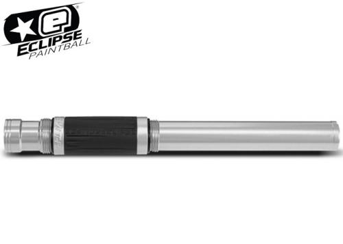 Embase Planet Eclipse Shaft FL .677 - silver