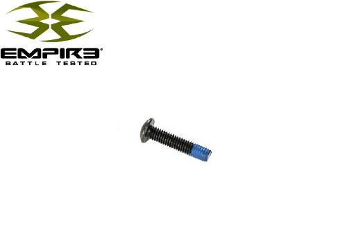 Pièce BT n°62 - Short tank adapter bolt