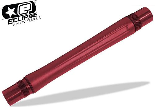 Embase Shaft 4 - Red