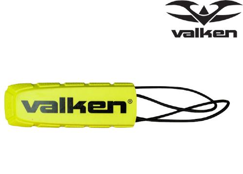 Valken Bayonet barrel cover - yellow
