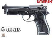 Réplique Airsoft Beretta 90 Two Spring