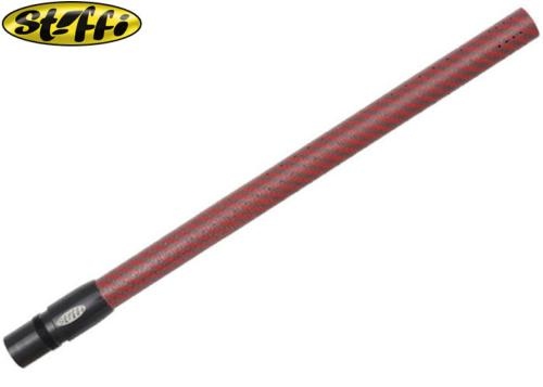 "Canon Carbon Stiffi Red Mamba 14"" .689 Autococker"