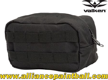 Valken zipper pouch Tactical