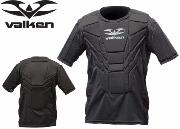 Chest protector Valken Impact taille S/M