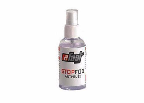Spray anti-buée 2fast