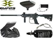 Pack BT-4 Combat Slice California air comprimé + 500 billes offertes