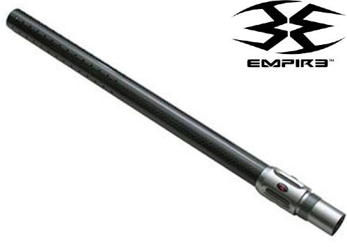 "Canon Empire Nightstick 14"" Carbone - Spyder"
