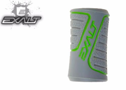 Exalt Reg grip grey lime