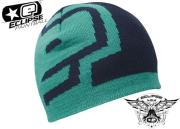 Planet Eclipse beanie E-Standard Navy blue