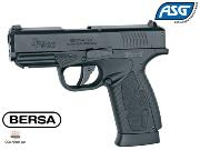 Réplique Airsoft Bersa PB 9CC GNB Co2