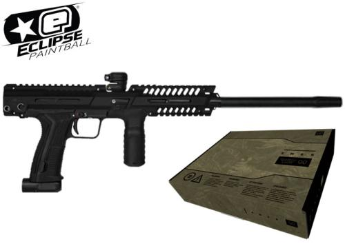 Planet Eclipse Emek 100 Tactical Sniper