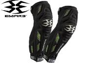 Empire Grind Shin pads THT - S