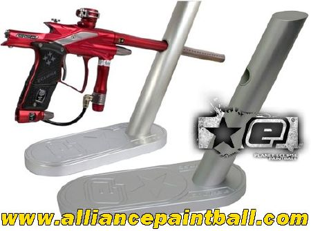 Gun Stand Planet Eclipse - magasin