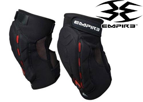 Empire Grind knee pads ZE - S