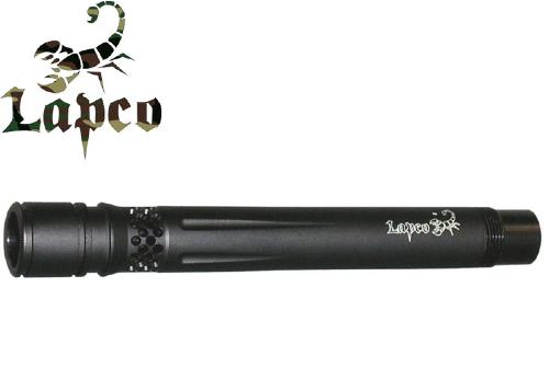"Lapco Big Shot Apex Ready 8"" .690 98"