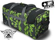 Planet Eclipse GX Classic Kitbag - Stretch Poison