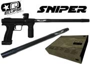 Planet Eclipse Emek 100 Sniper