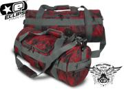 Planet Eclipse Hold-all bag GX - Fire