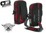 Planet Eclipse marker pack GX - red