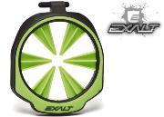 Exalt QuickFeed Empire Prophecy Z2 lime