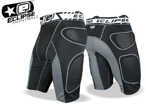 Slide short Planet Eclipse Distortion Gen 2 - taille S