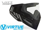 Virtue Vio Ascend AF - black