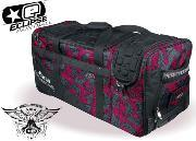Planet Eclipse Classic bag Stretch Punk