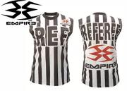 Jersey Empire Referee taille M