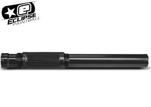 Embase Planet Eclipse Shaft FL .689 - black