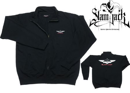 Slam Jack Air Force Wings Jacket - taille S
