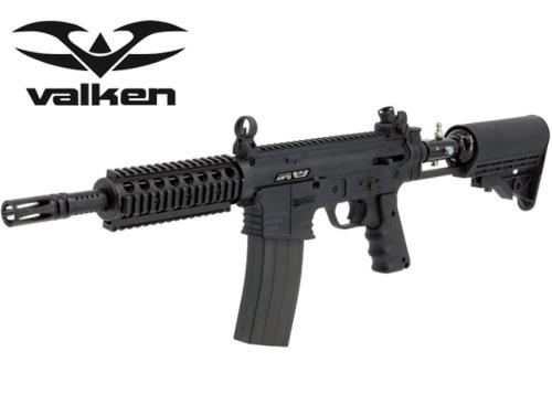 Valken Blackhawk MFG