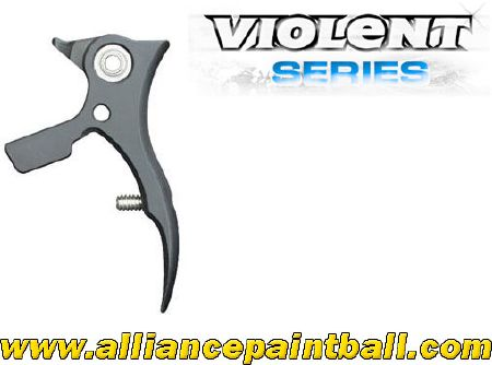 Détente Violent Series Smart Parts GOG Excty