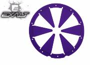 QuickFeed Rotor Exalt purple