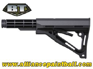 Crosse BT Battle Stock BT4 / Tippmann 98