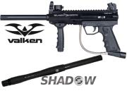 Valken SW-1 Blackhawk Shadow