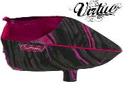 Virtue Spire Classic 200 - Graphic pink