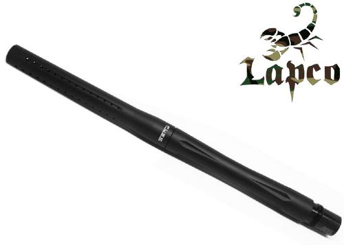 "Lapco Fuse barrel Autococker 14"" .687"