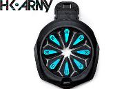 Speed feed HK Army TFX Epid - Sapphire