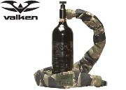 Valken remote mamba cover Tiger Stripe