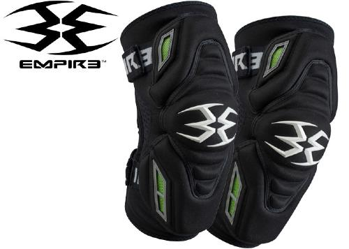 Empire Grind knee pads THT - S