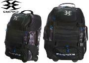 Empire HEX Carry-on Gear Bag