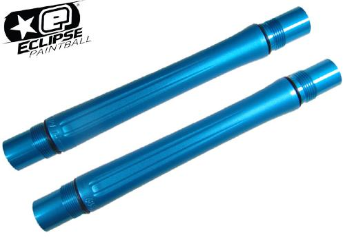 Shaft 4 Boost Kit - Shiner blue