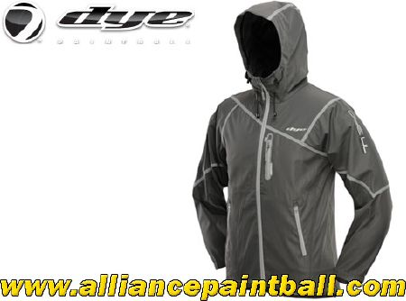 Jacket Dye 2013 Ultralight 3.0 taille S