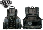 Nxe Extraction light infantry tactical vest