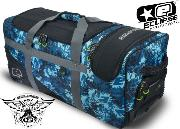 Planet Eclipse GX Classic Kitbag - Ice