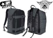 Planet Eclipse GX Backpack - Charcoal