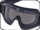 Lunettes / masques Airsoft