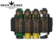 Bunker Kings Supreme pack V3 - Joy