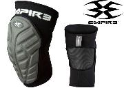 Empire Prevail Knee Pads - L