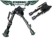 Outbreak On-gun barrel Bipod
